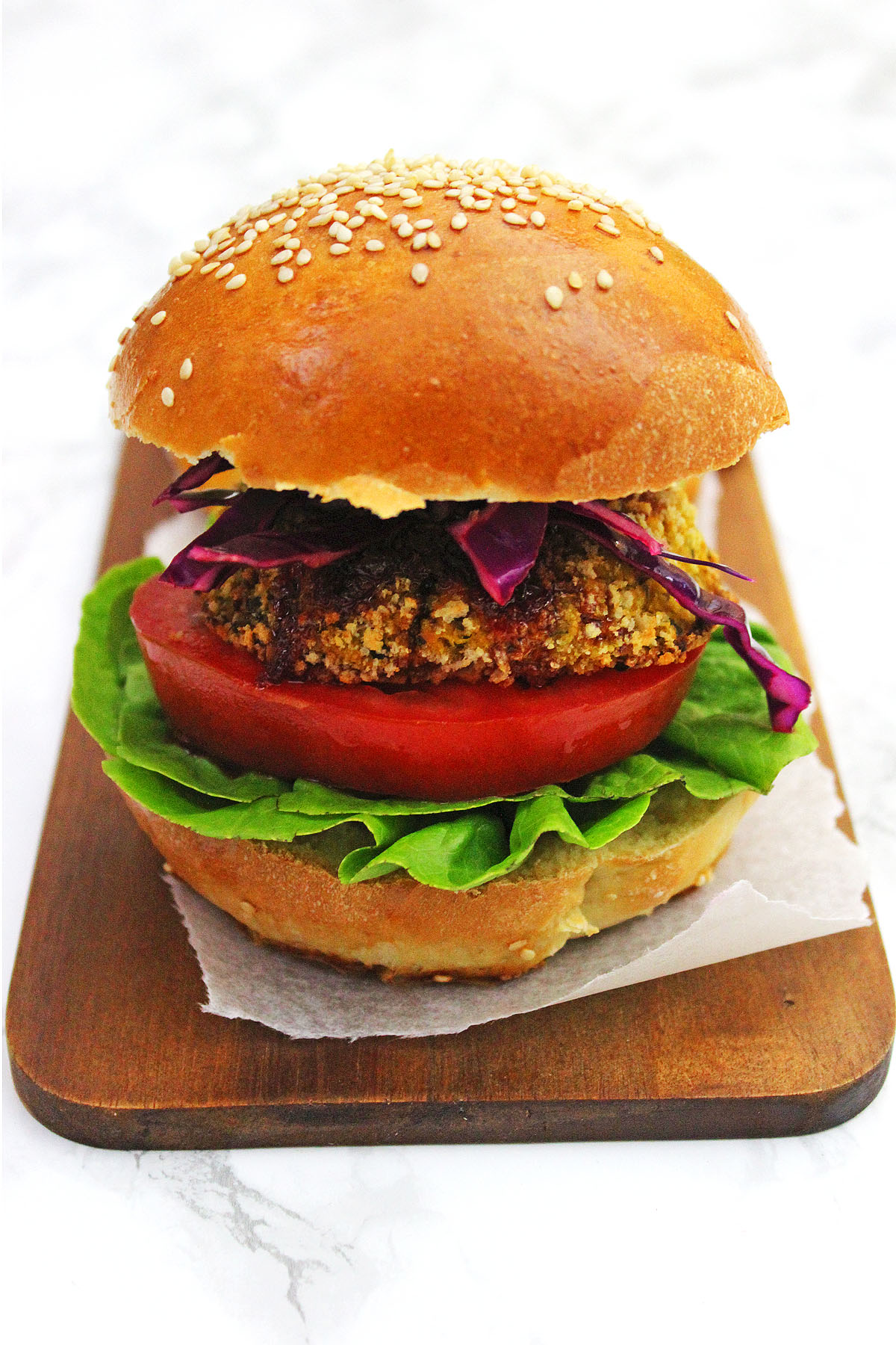 buns everything buns smoked rye buns golden buttery sesame burger buns ...